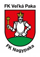 Výročná členská schôdza FK Veľká Paka. 1
